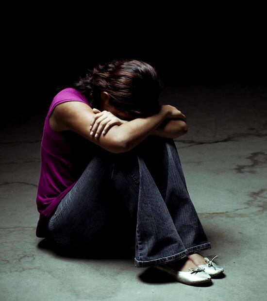 Los-problemas-de-salud-mental-duran-para-toda-la-vida