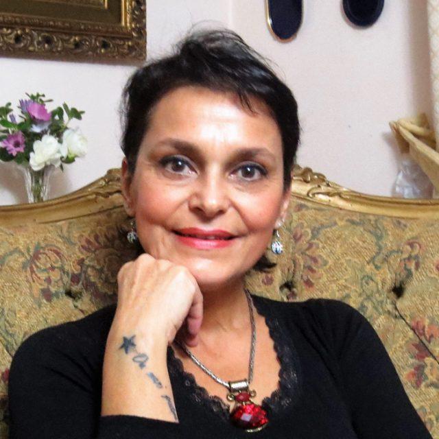 Patricia Bulling Cruzat