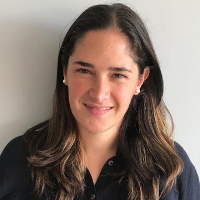 Laura Pérez Flores