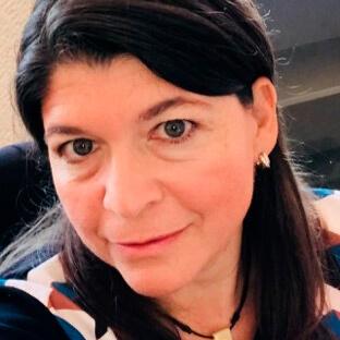 Rosa Zapién Trueba