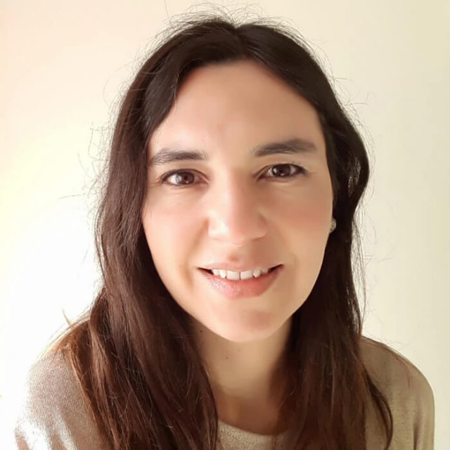 Loreto Salazar Villablanca