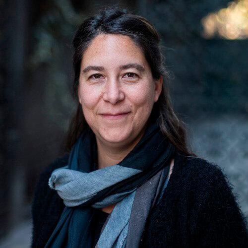 Paula Dagnino Robles